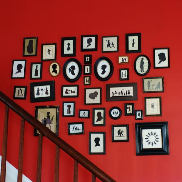 silhouettes-art-vintage-ideas4-1.jpg