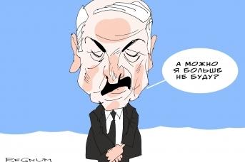 Как Лукашенко хотел при помощи Китая стать лидером Восточной Европы геополитика