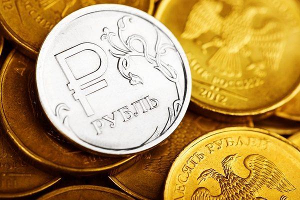 5 народных гаданий с монетами