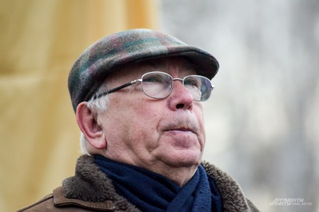 Лукин переизбран на пост главы Паралимпийского комитета России