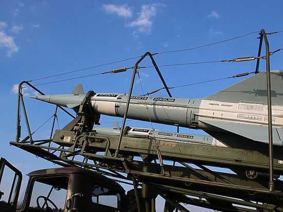 В России произвели испытание уникального радиоэлектронного оружия, не имеющего аналогов в мире
