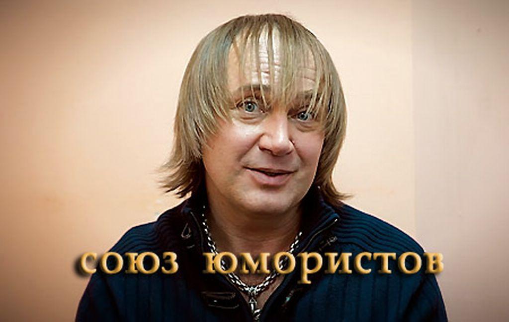 предстоит игорь христенко все фото рассказал том, что