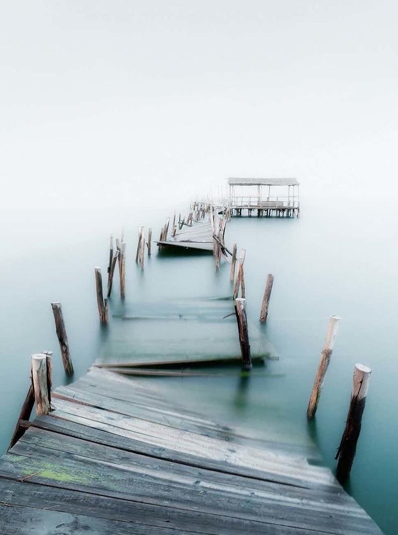 Ветхий мостик страшные места, страшные места на земле, страшные места на земле фото
