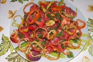 Вкусное время! Что приготовить из нового урожая овощей и ягод