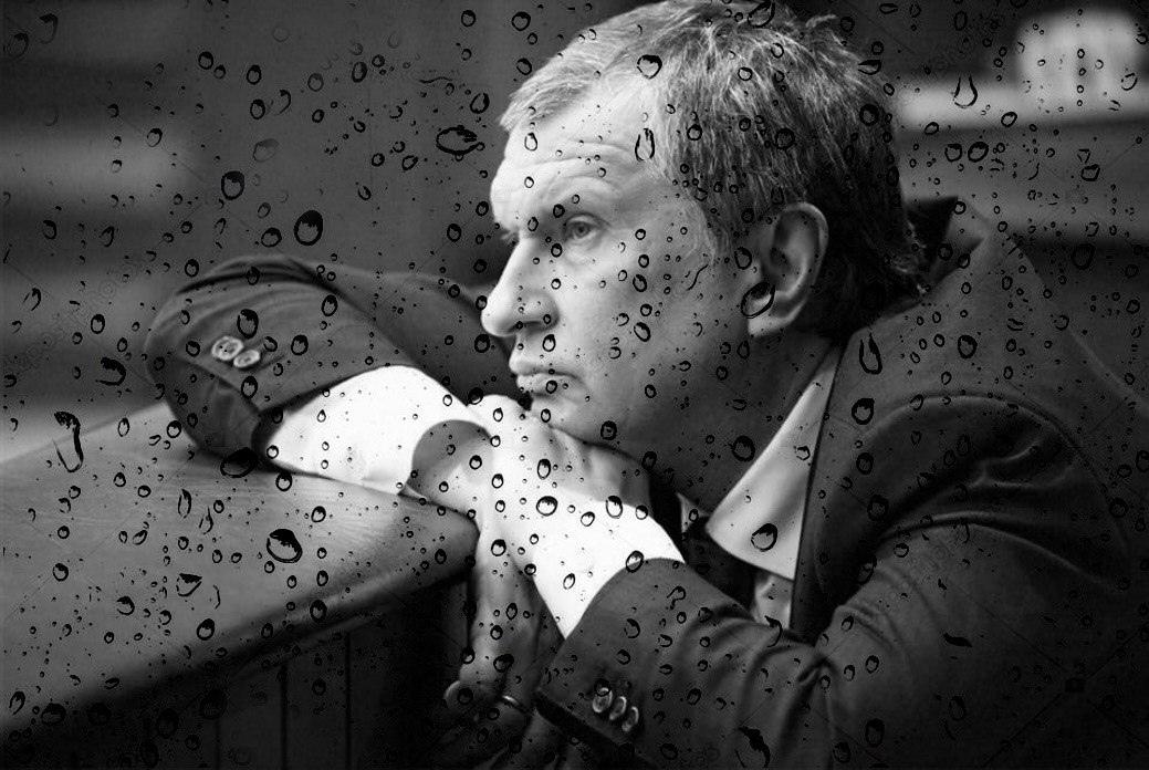 Росстат сравнил чувство одиночества у бедных и богатых