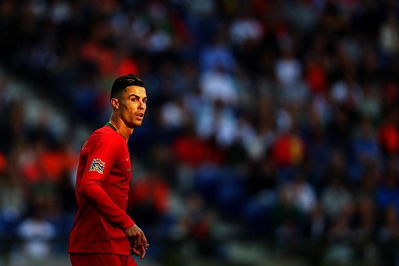 Самые высокооплачиваемые спортсмены мира в 2019 году