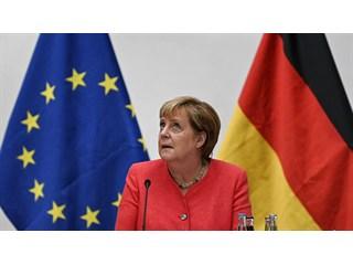 Мир или война? Полонизация политики ЕС геополитика