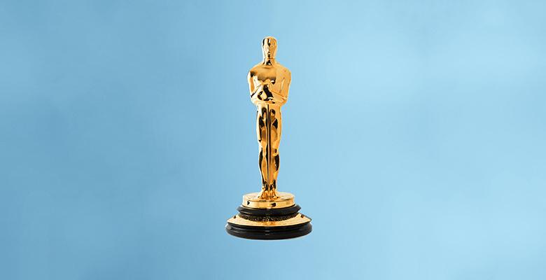 Объявлены номинанты на «Оска…