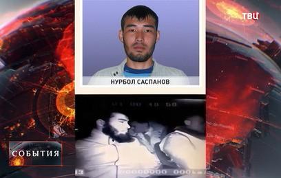 Убийцы полицейских в Астрахани специально устроили ДТП