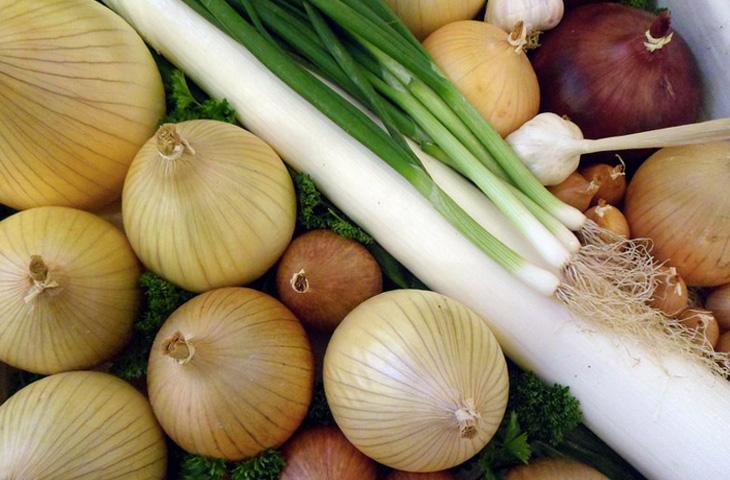 Как раз и навсегда стать мастером в запекании овощей