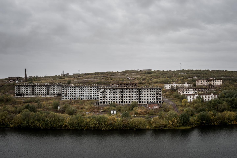 сделать маникюр фото воркутинских поселков этом