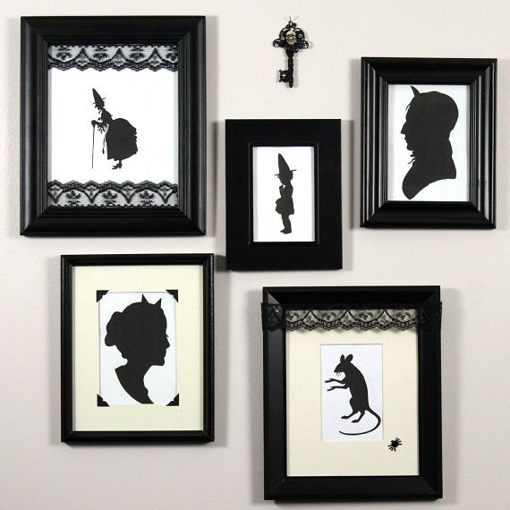 silhouettes-art-vintage-ideas6-2.jpg