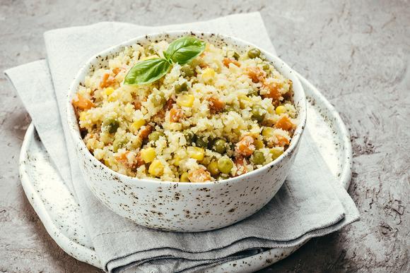7 вегетарианских рецептов для ужина вегетарианская кухня,кулинария