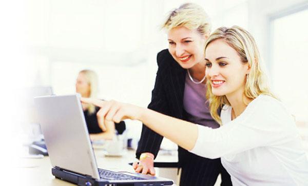 Начальное обучение компьютеру бесплатное для пенсионеров тур в словакию в январе 2019