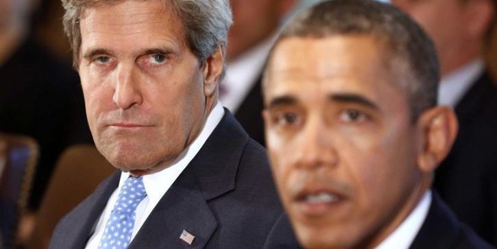 Такого Вашингтон не ожидал: одна из стран осмелилась озвучить всю правду, усердно скрываемую США