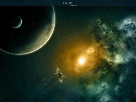 Нам ответило Звёздное Скопление М13!