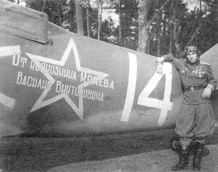Герой  Кирилл Евстигнеев : «Нет, в тыл я не поеду» и сбежал на костылях за 35 километров из госпиталя на фронт
