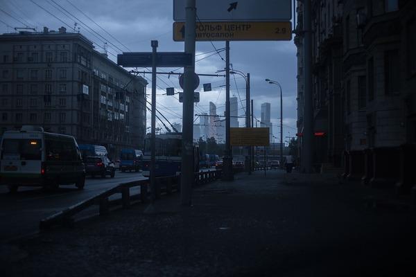 Россияне назвали города с лу…