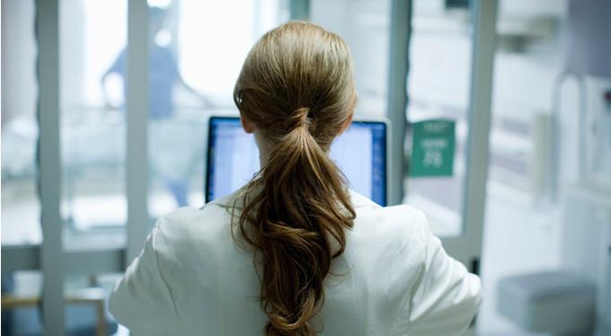 Пациенты и врачи: интернет меняет все