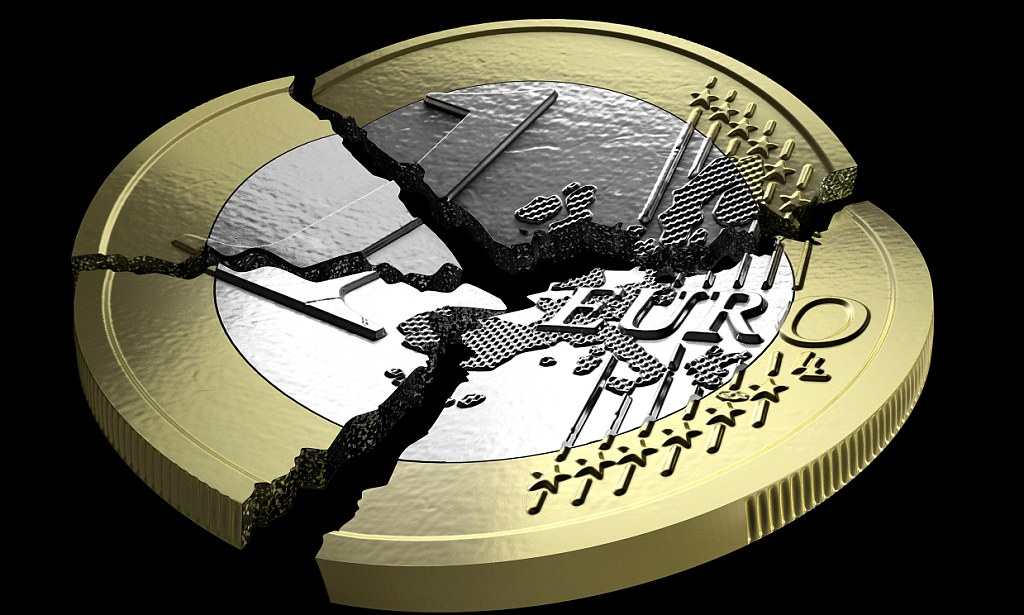 european financial crisis First and foremost, we should wonder whether germany is the cause or the solution of the european political and financial crisis certainly, the current negative economic situation in the eu comes at a time when global financial markets are losing confidence in greece's ability to repay its debts.