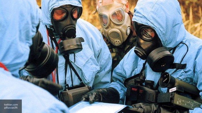 Люди в опасности: ВСУ готовя…