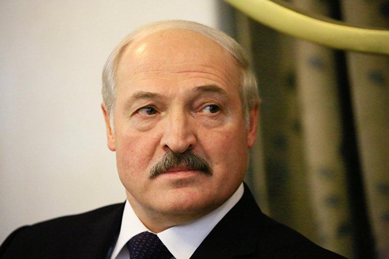 Последнее слово за Москвой: РФ ставит жирный крест на планах Киева и Минска