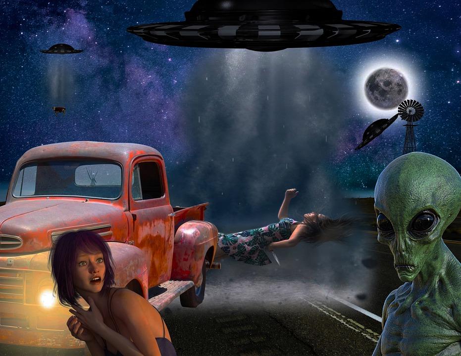 Кто убил Мэрилин Монро животные,жизнь,загадки,курьезы,мир,приколы,тайны,юмор