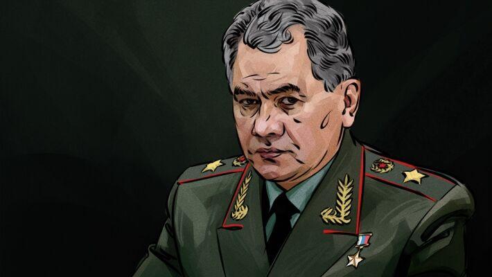 Одесский гамбит НАТО показал контуры западной политики по Крыму