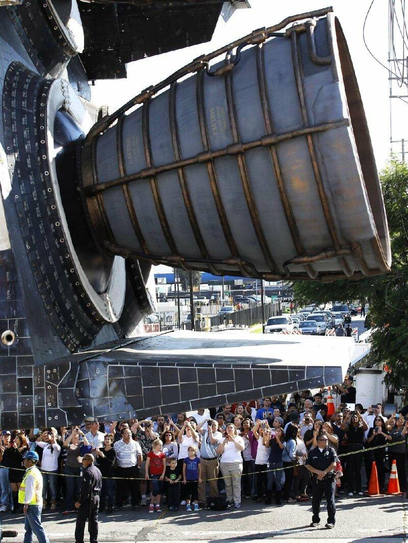 Шаттл Endeavour запуск, космические корабли, космодром, космос, красота, фотомир
