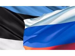 Россия устала терпеть выходки Эстонии: как Москва наказывает Таллин геополитика