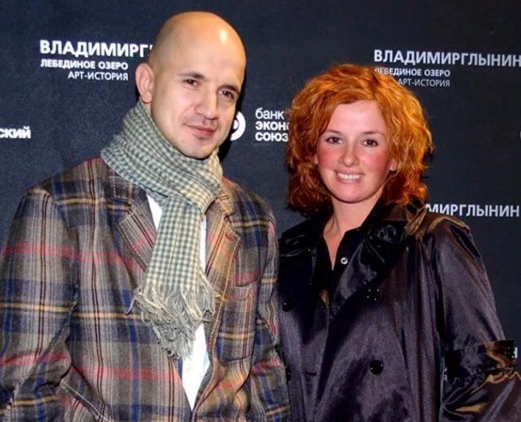 «Он думал, что никогда не женится»: что известно о жене и детях Егора Дружинина