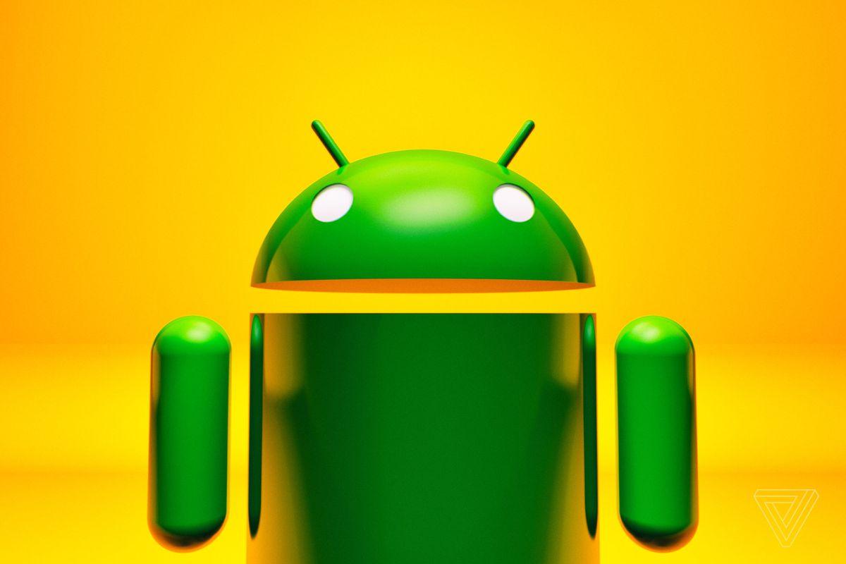 Смерть легенды: Android осталось пять лет