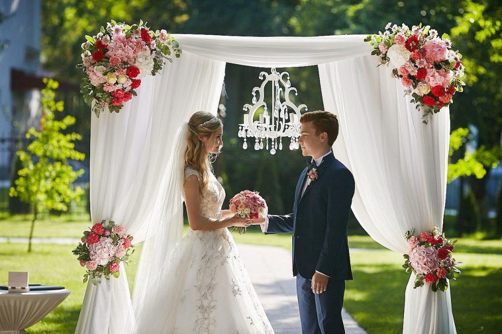 Регистрация брака картинки красивые, усами очками