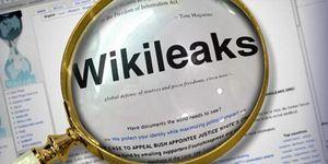 Сайт Wikileaks слил новые секреты США