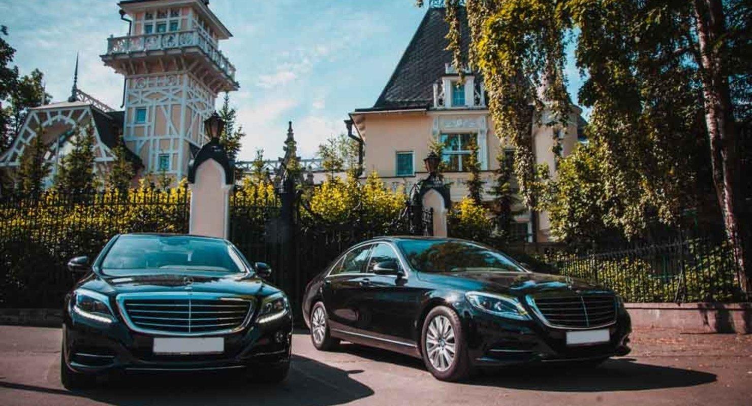В России набирают популярность услуги по прокату премиальных автомобилей Автомобили