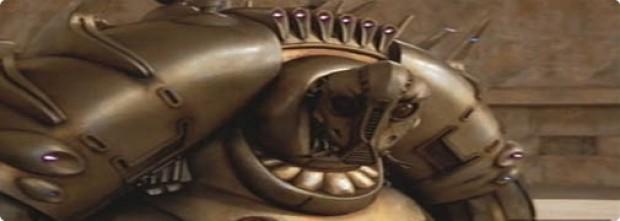 Прилетали ли инопланетяне к нашим предкам?