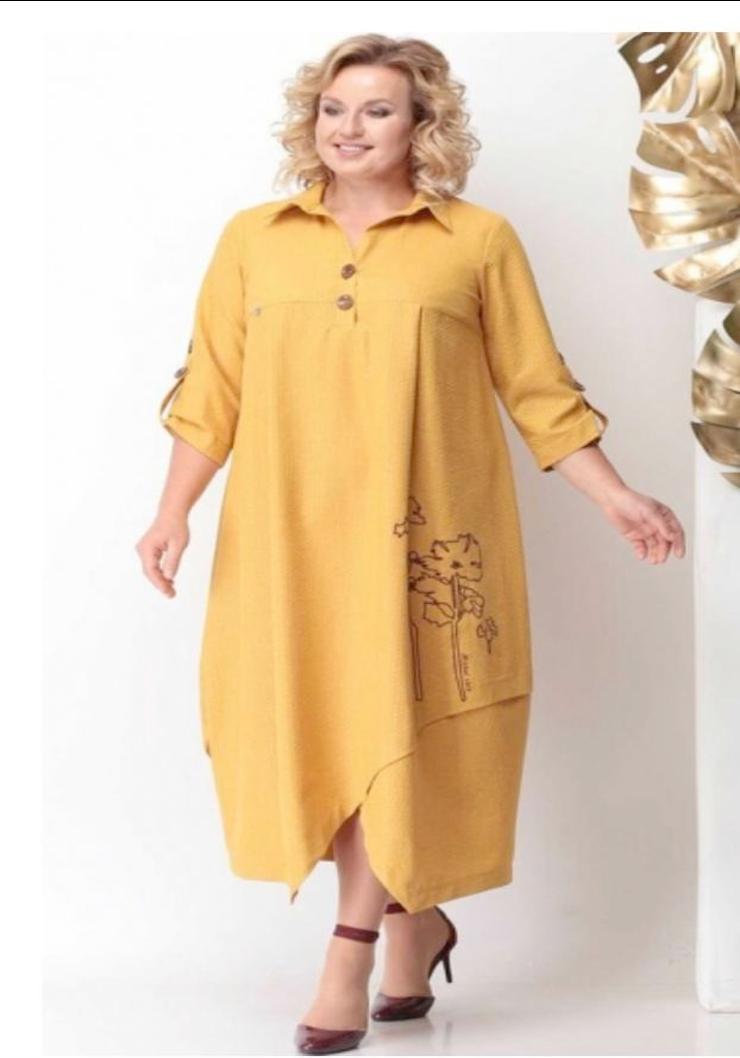 Несколько красивых подборок в стиле Бохо, чтобы выглядеть необычно и стильно handmake,одежда,поделки своими руками,шитье