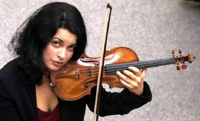 Самые дорогие музыкальные инструменты мира