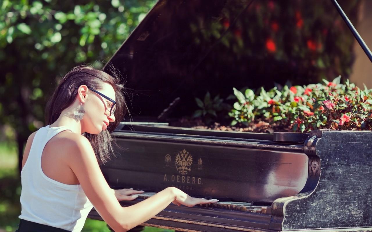 11 способов облегчения болезненных состояний с помощью музыки от Михалыча