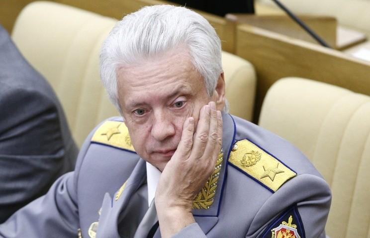 Британские разведчики лишатся «крыши» в виде Британского совета в РФ — экс-директор ФСБ