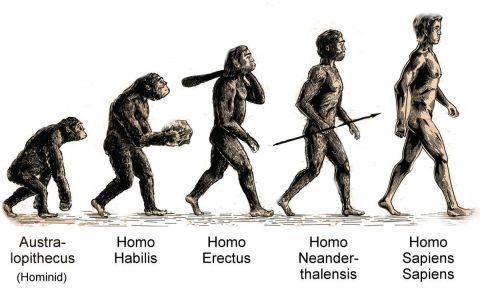 Самые безумные научные предс…