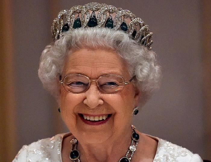 13 очень странных правил стиля, которые обязаны соблюдать все члены королевской семьи лучшее