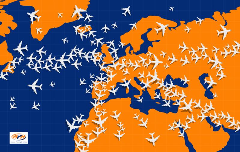 14. Найдёте самолёт, летящий не в том направлении? головоломки, задача, иллюзия, интернет, прикол