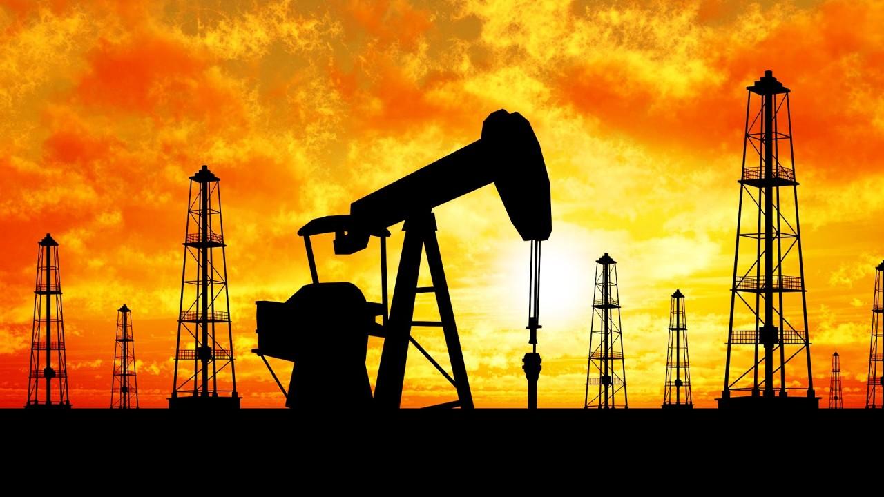 Египетский эксперт: ситуация в Сирии изменилась и Эр-Рияд пошел на нефтяную сделку с Москвой