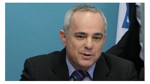 Между Израилем и Россией разгорается скандал
