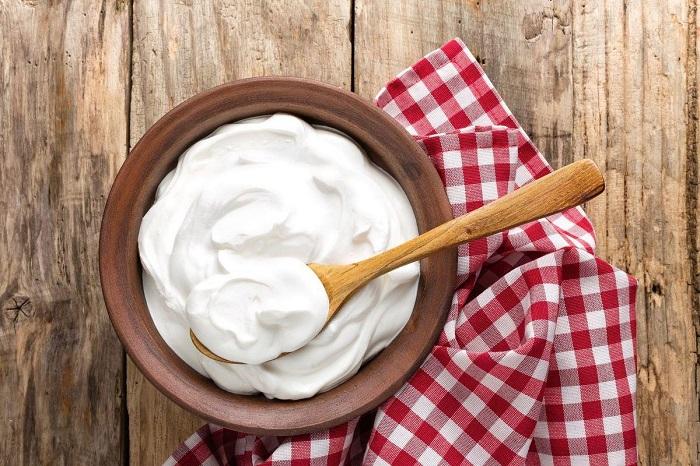 10 способов заменить недостающий ингредиент, чтобы не испортить блюдо вкусные новости,кулинарные хитрости
