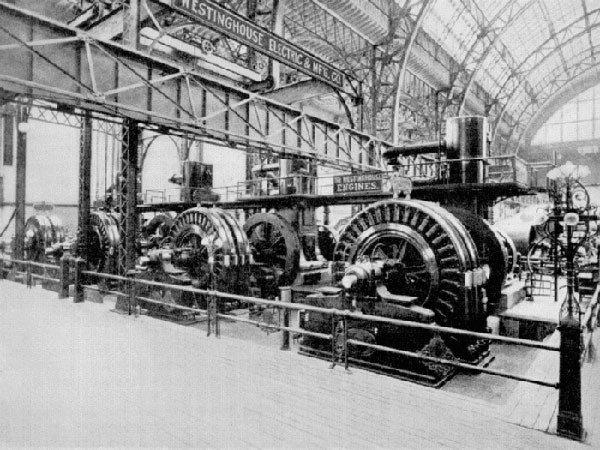 8. Переменный ток изобретение, никола тесла, технологии будущего, электричество