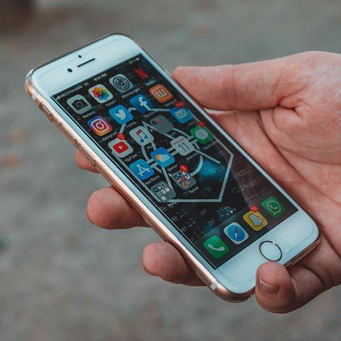 Картинки по запроÑу Мобильное приложение