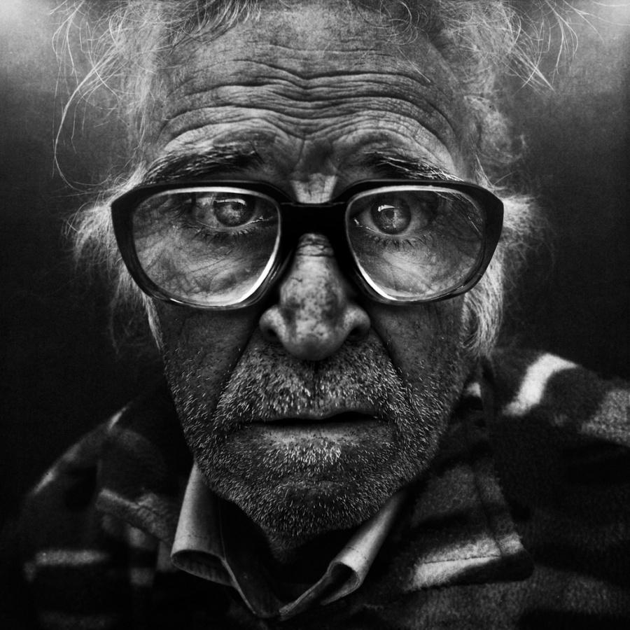 20 броских портретов 1