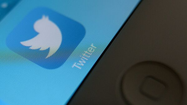 Роскомнадзор оштрафует Twitter за неудаление запрещенной информации